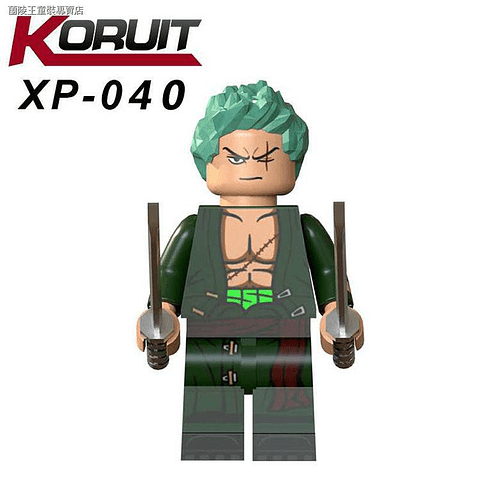 XP040