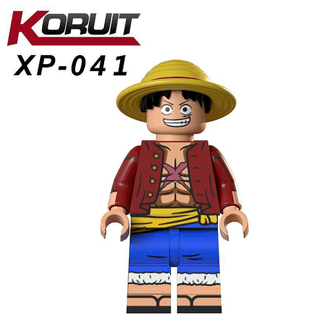 XP041
