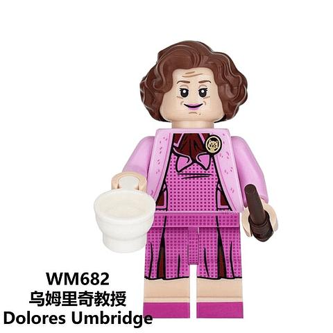 WM682