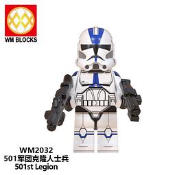WM2032