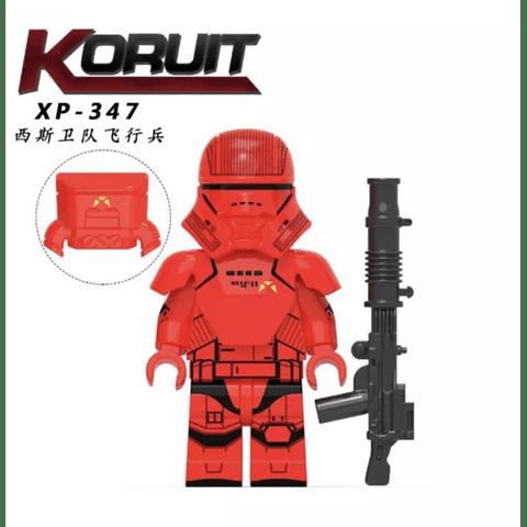 XP347