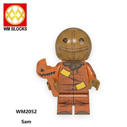 WM2052