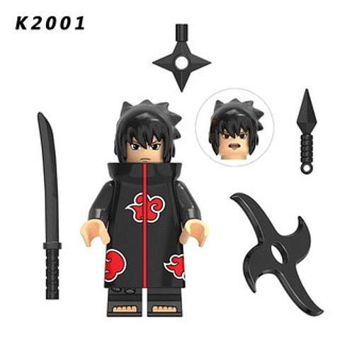 K2001