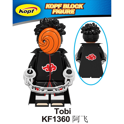 KF1360