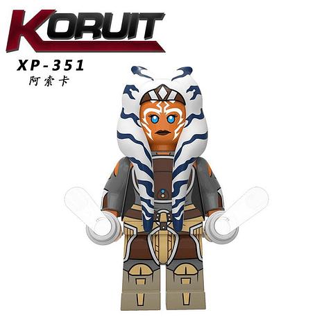 XP351