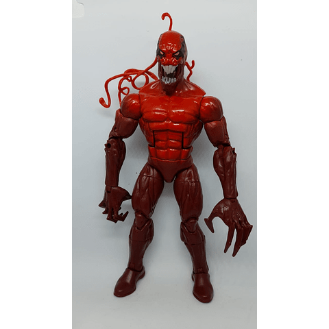 MARVEL LEGENDS 145