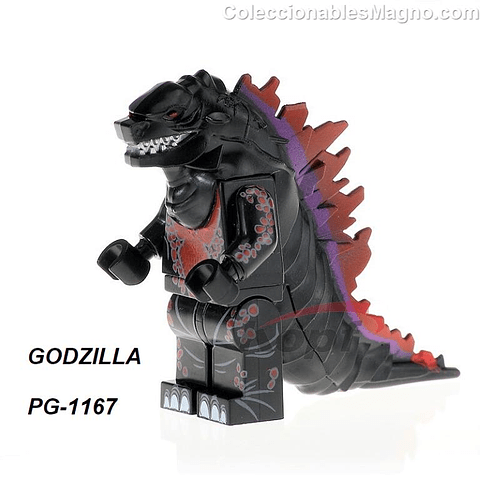 PG1167