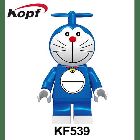 KF539
