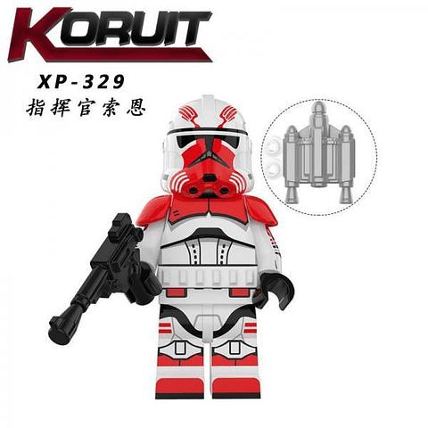 XP329