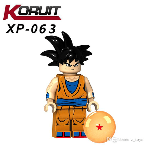 XP063