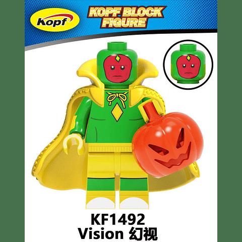KF1492