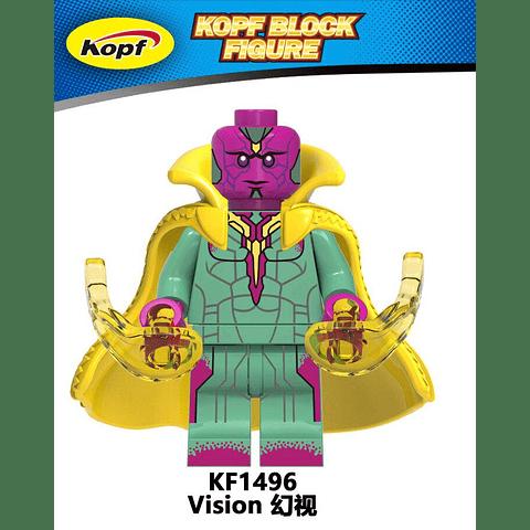 KF1496