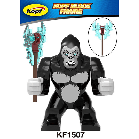 KF1507