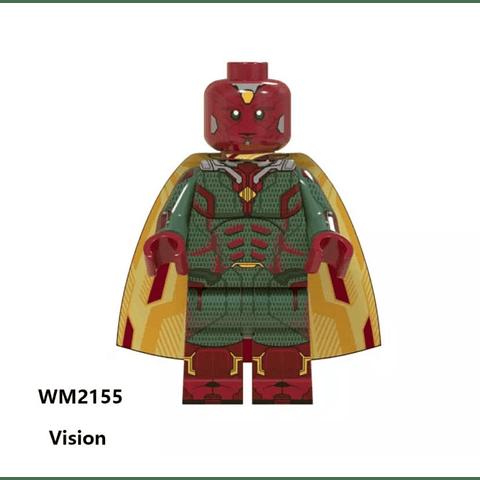 WM2155