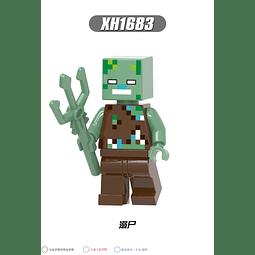 XH1683