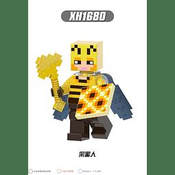 XH1680