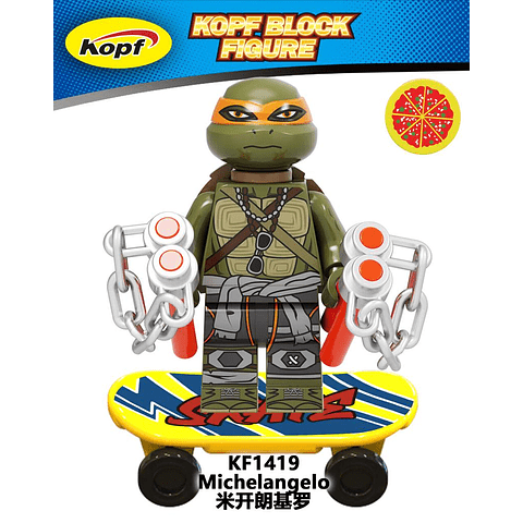 KF1419