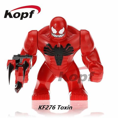 KF276
