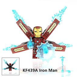 KF 439A