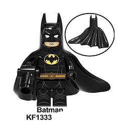KF1333
