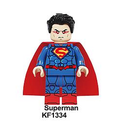 KF1334