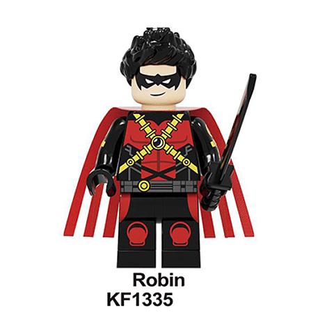 KF1335