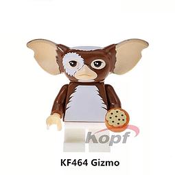KF464