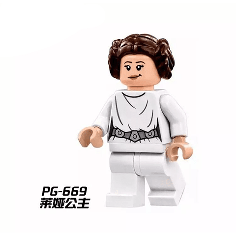 PG669