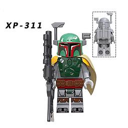 XP311