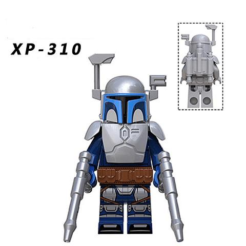 XP310