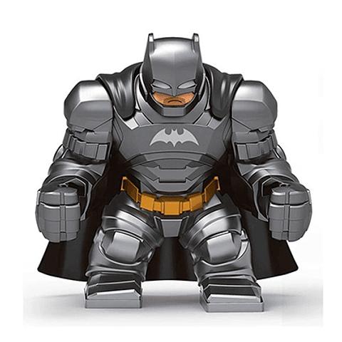 Batman x