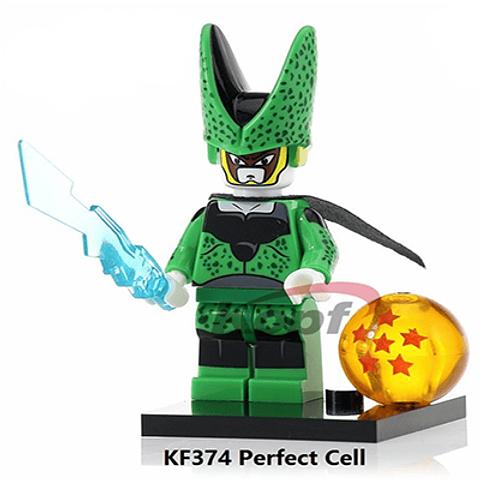 KF374