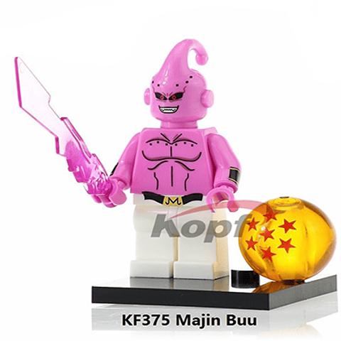 KF375
