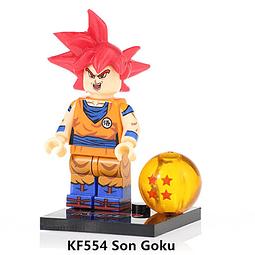 KF554