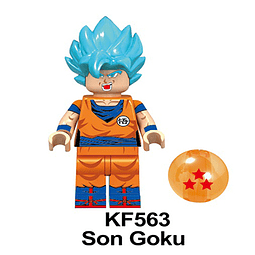 KF563