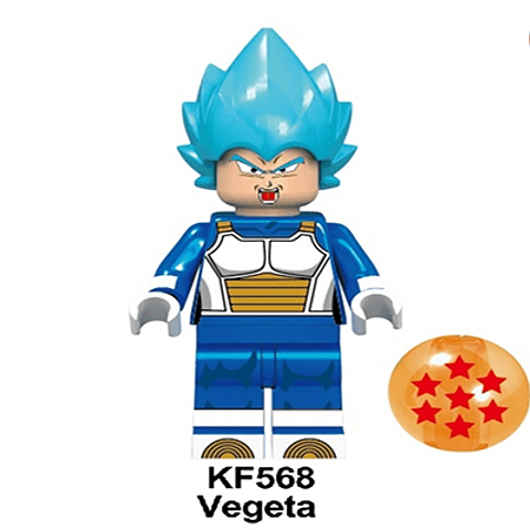 KF568