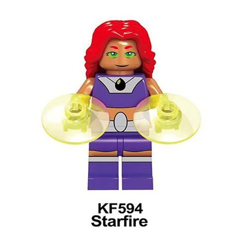 KF594