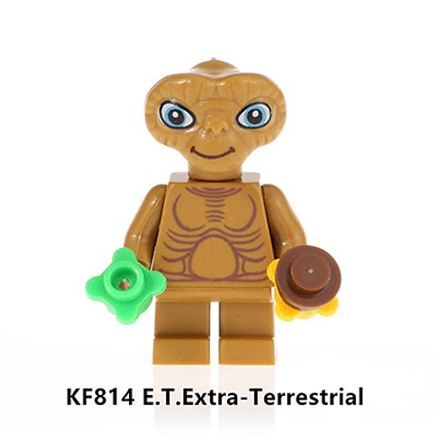 KF814