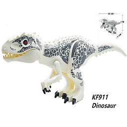 KF911
