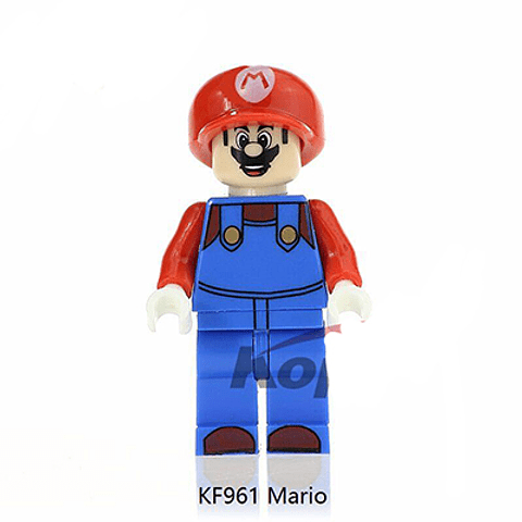 KF961