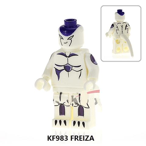 KF983