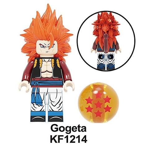 KF1214