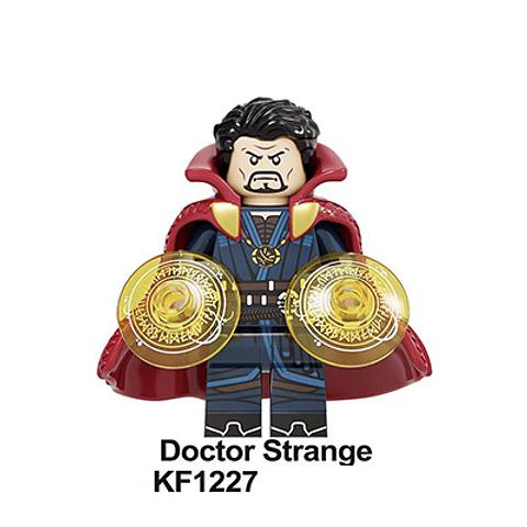 KF1227