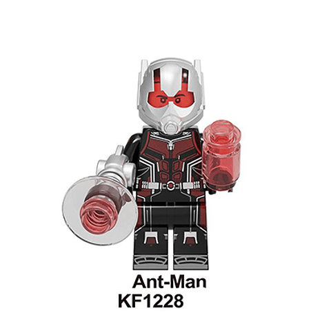 KF1228