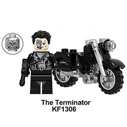 KF1306