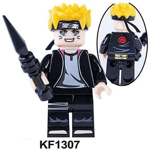 KF1307