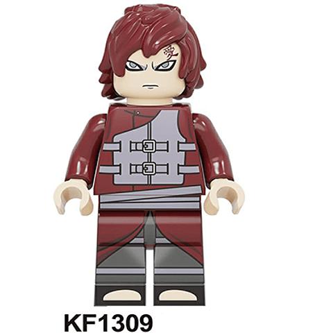 KF1309