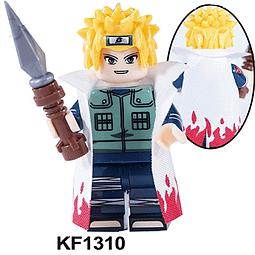 KF1310
