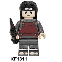 KF1311
