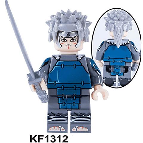 KF1312